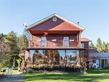 House for sale in Rawdon, Lanaudière, 6859, Chemin  Parkinson, 16715439 - Centris