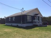 Maison à vendre à Sainte-Angèle-de-Mérici, Bas-Saint-Laurent, 450, Avenue de la Vallée, 27158056 - Centris