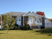 Maison à vendre à La Plaine (Terrebonne), Lanaudière, 7341, Rue des Géraniums, 20652699 - Centris