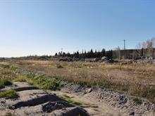 Lot for sale in Baie-Comeau, Côte-Nord, 401, boulevard  La Salle, 14518560 - Centris