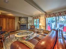Maison de ville à vendre à Saint-Sauveur, Laurentides, 28, Avenue au Pied-de-la-Côte, 21081114 - Centris