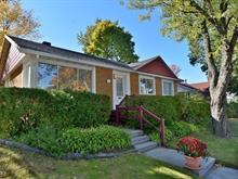 Maison à vendre à Sainte-Foy/Sillery/Cap-Rouge (Québec), Capitale-Nationale, 824, Rue  Pontbriand, 14036216 - Centris