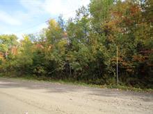 Terrain à vendre à Magog, Estrie, Chemin  Thomas, 13018659 - Centris