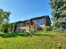 Maison à vendre à Aylmer (Gatineau), Outaouais, 817, boulevard  Wilfrid-Lavigne, 22431966 - Centris