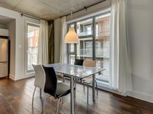 Condo / Appartement à louer à Ville-Marie (Montréal), Montréal (Île), 1205, Rue  Saint-Dominique, app. 207, 21521670 - Centris