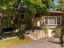 Maison à vendre à Laval-des-Rapides (Laval), Laval, 83, Avenue  Parissi, 22780222 - Centris