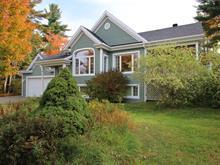 Maison à vendre à Orford, Estrie, 16, Rue du Huard, 20830915 - Centris