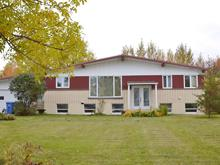 Maison à vendre à Jonquière (Saguenay), Saguenay/Lac-Saint-Jean, 2645, Rue  Juchereau, 20735172 - Centris