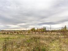 Terrain à vendre à Chicoutimi (Saguenay), Saguenay/Lac-Saint-Jean, 5000, boulevard  Saint-Jean-Baptiste, 23880097 - Centris