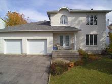 Maison à vendre à L'Assomption, Lanaudière, 1004, Rue  Latulippe, 25086711 - Centris