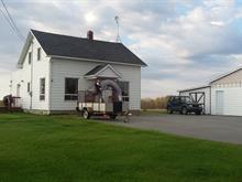 Maison à vendre à Sainte-Gertrude-Manneville, Abitibi-Témiscamingue, 212, 4e-et-5e Rang Ouest, 28040724 - Centris