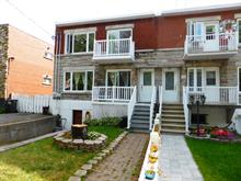 Duplex for sale in Rivière-des-Prairies/Pointe-aux-Trembles (Montréal), Montréal (Island), 1256 - 1258, 1re Avenue, 26220749 - Centris