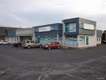 Local commercial à vendre à Saint-Charles-Borromée, Lanaudière, 175, Rue de la Visitation, local 105, 14678695 - Centris