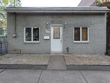 Maison à vendre à Le Sud-Ouest (Montréal), Montréal (Île), 6230, Rue  Dumas, 9933908 - Centris