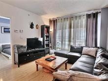 Condo à vendre à Ville-Marie (Montréal), Montréal (Île), 1248, Avenue de l'Hôtel-de-Ville, app. 225, 22364215 - Centris