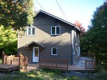 House for rent in Saint-Sauveur, Laurentides, 97, 2e rue  Mont-Suisse, 20619945 - Centris