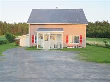 House for sale in Sainte-Flavie, Bas-Saint-Laurent, 391, Route de la Mer, 28455212 - Centris