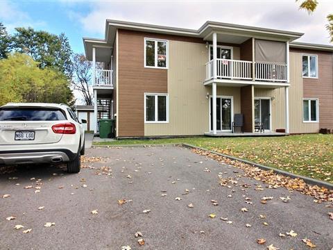 Condo / Apartment for rent in Jonquière (Saguenay), Saguenay/Lac-Saint-Jean, 1969, Rue  Powell, 11457982 - Centris