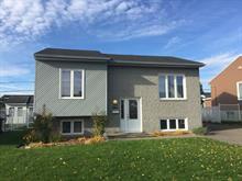 Maison à vendre à La Haute-Saint-Charles (Québec), Capitale-Nationale, 1278, Rue  Vaillancourt, 18313162 - Centris