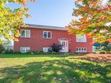 Maison à vendre à Gatineau (Gatineau), Outaouais, 189, Chemin  Saint-Thomas, 24202017 - Centris