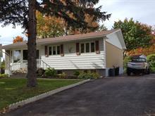 Maison à vendre à Fabreville (Laval), Laval, 3196, Rue  Glenn, 17349531 - Centris