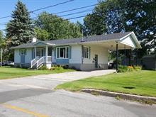 Maison à vendre à Bécancour, Centre-du-Québec, 18045, Rue  Béliveau, 12008156 - Centris