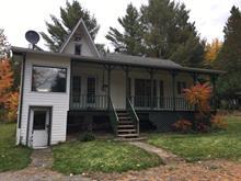 House for sale in Saint-Ludger, Estrie, 35, 12e Rang, 13679689 - Centris
