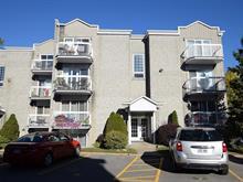 Condo for sale in Sainte-Dorothée (Laval), Laval, 1231, Rue du Relais, apt. 3, 10564674 - Centris