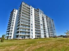 Condo for sale in Saint-Augustin-de-Desmaures, Capitale-Nationale, 4901, Rue  Lionel-Groulx, apt. 103, 14233254 - Centris