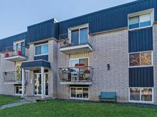 Immeuble à revenus à vendre à Saint-Jean-sur-Richelieu, Montérégie, 434, Rue  Victor-Hugo, 23214226 - Centris