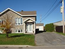 House for sale in Jonquière (Saguenay), Saguenay/Lac-Saint-Jean, 2504, Rue  Mercier, 19384227 - Centris