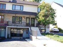 Triplex for sale in Chomedey (Laval), Laval, 2112 - 2116, Avenue  Dumouchel, 10364275 - Centris