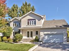 Maison à vendre à Boucherville, Montérégie, 283, Rue  De Beauharnois, 25858406 - Centris