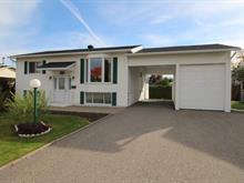 Maison à vendre à Rock Forest/Saint-Élie/Deauville (Sherbrooke), Estrie, 4434, Rue  Magloire, 21199150 - Centris
