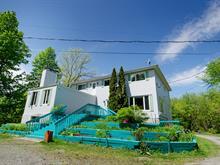 Maison à vendre à Desjardins (Lévis), Chaudière-Appalaches, 835, Avenue des Ruisseaux, 24188119 - Centris