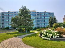 Condo for sale in Chomedey (Laval), Laval, 4450, Promenade  Paton, apt. 1211, 10961928 - Centris