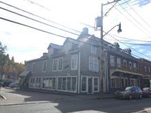 Bâtisse commerciale à vendre à Saint-Raymond, Capitale-Nationale, 168, Rue  Saint-Joseph, 11604088 - Centris