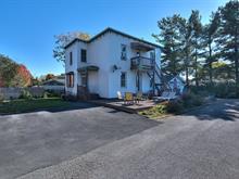 Duplex for sale in Chambly, Montérégie, 884 - 886, Avenue  De Salaberry, 16071172 - Centris