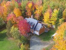 Maison à vendre à Rock Forest/Saint-Élie/Deauville (Sherbrooke), Estrie, 30, Rue  Clément, 23668575 - Centris