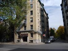 Condo for sale in Ville-Marie (Montréal), Montréal (Island), 1251, Rue  Saint-Marc, apt. 15, 9491259 - Centris