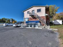 Commercial building for sale in Chambly, Montérégie, 995 - 1001, Grand Boulevard, 28515475 - Centris