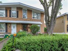 Maison à vendre à Montréal-Nord (Montréal), Montréal (Île), 11567, Avenue des Violettes, 24578027 - Centris