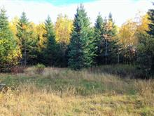 Lot for sale in Saint-Faustin/Lac-Carré, Laurentides, Route  117, 17045812 - Centris
