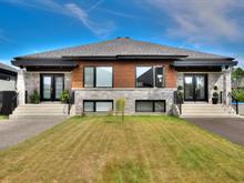 Maison à vendre à Saint-Philippe, Montérégie, 376, Rue  Deneault, 22589369 - Centris