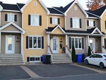 House for sale in Contrecoeur, Montérégie, 5343, Rue  Tétreault, 24545374 - Centris