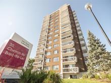 Condo / Apartment for rent in Pointe-Claire, Montréal (Island), 30, Chemin du Bord-du-Lac-Lakeshore, apt. 1400, 18218887 - Centris