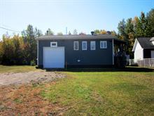 Maison à vendre à Saint-Anicet, Montérégie, 3460, Route  132, 27422064 - Centris