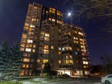 Condo for sale in Verdun/Île-des-Soeurs (Montréal), Montréal (Island), 201, Chemin du Golf, apt. 1705, 14513040 - Centris