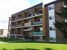 Income properties for sale in Sainte-Foy/Sillery/Cap-Rouge (Québec), Capitale-Nationale, 2885, Chemin  Saint-Louis, 25413063 - Centris