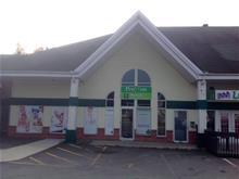 Local commercial à louer à Saint-Jérôme, Laurentides, 1085, Rue  Melançon, 27860234 - Centris